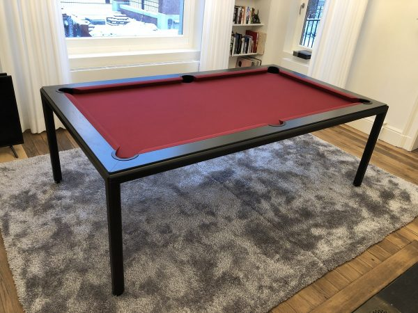 billard-ultra-noir-drap-burgundy