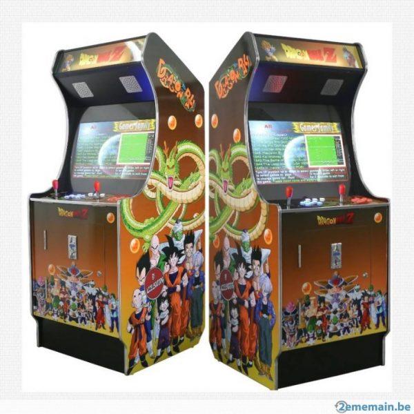 jeu-arcade