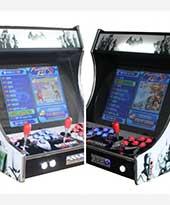 jeu-arcade-bar