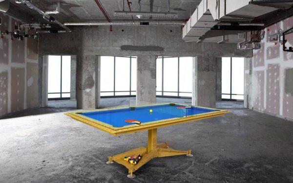 billard-biljart-modern-decotech-ping-pong