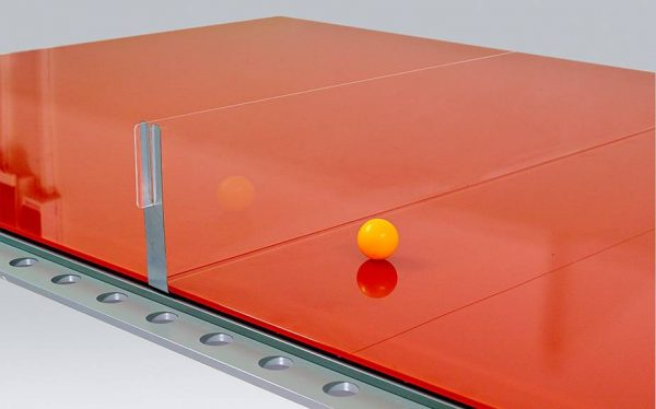 decotech-billard-biljart-net-filet-ping-pong