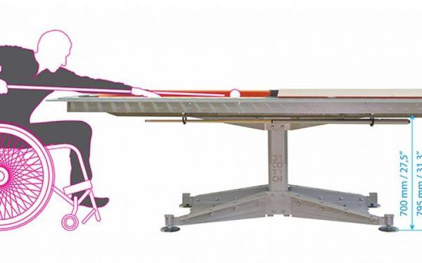 billard-biljart-modern-decotech-handicapé-handicaptvriendelijk