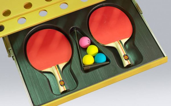 billard-biljart-modern-decotech-close-up-ping-pong
