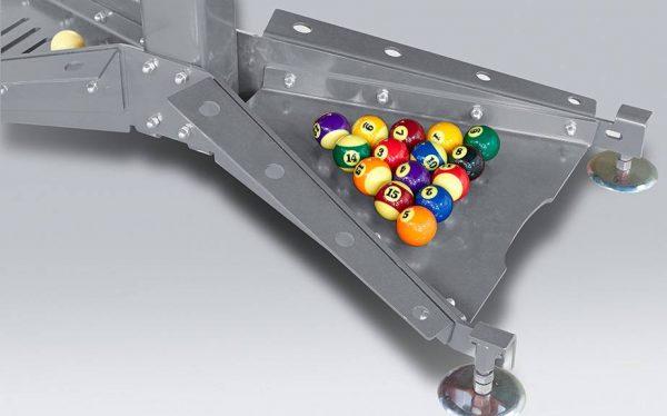 decotech-ballen-opberg-rangement-billard-biljart