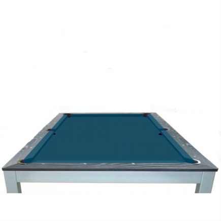 biljart-jeans-lounge-metal-billard-table-tafel