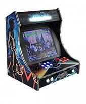 arcade-bar-tron