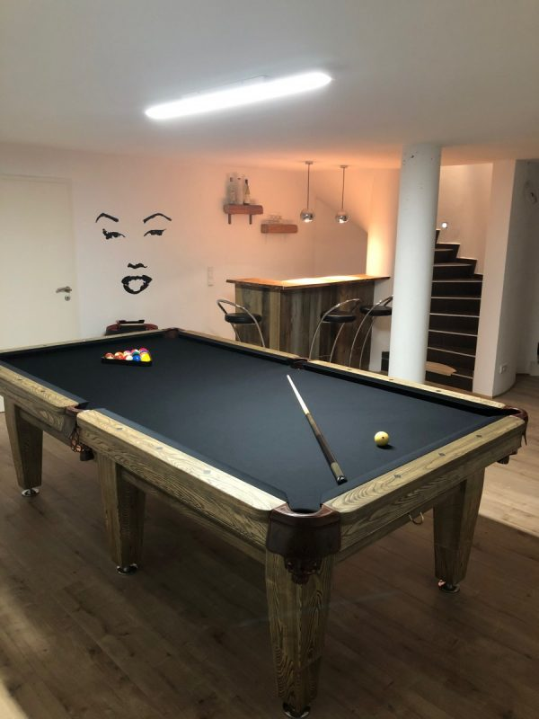 Imperator-9ft-vintage-oak-biljart-billard-bar