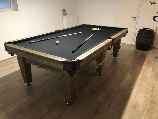 billard-biljart-imperator-9ft-vintage-oak
