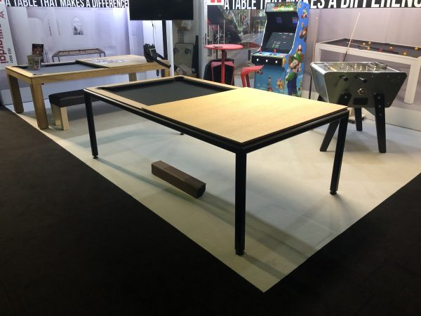 ultra-billard-biljart-diner-table