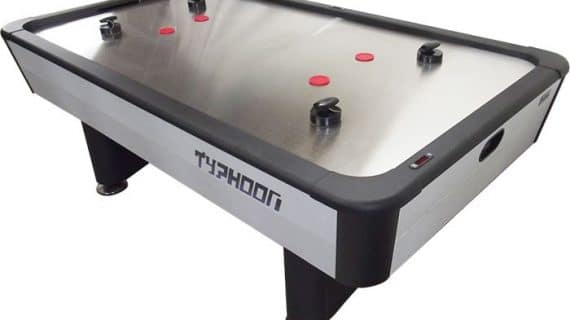 Air-Hockey-Typhoon