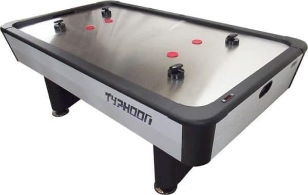Air-Hockey-Typhoon