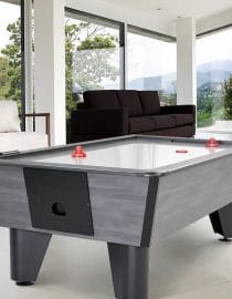 Air-hockey-Tornado-design