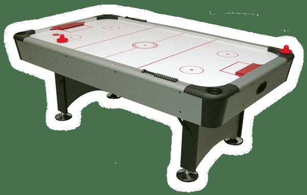air-hockey-storm