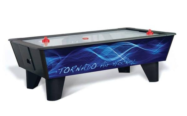 Tornado-Air-hockey-flash-tag