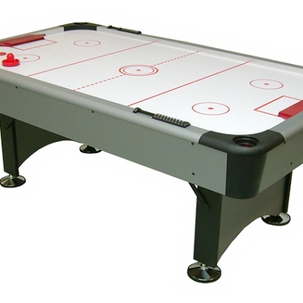 Air Hockey Storm 7ft