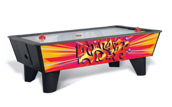 Air hockey Tornado