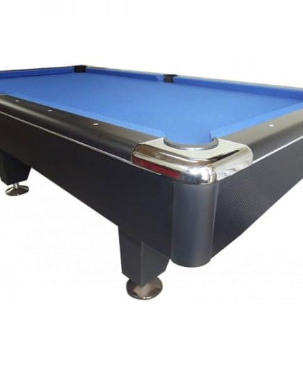 Chicago-pooltafel-billard-biljart