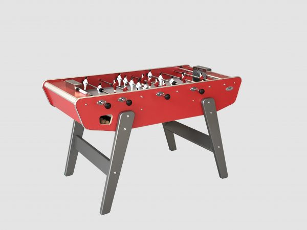 Kicker Stella Home Rouge