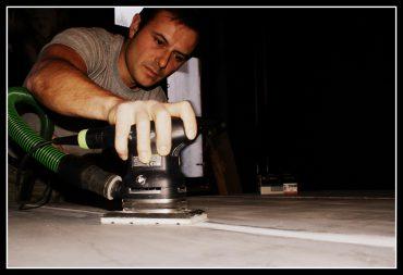 Arnaud - specialist in biljarttafels
